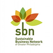 Sustainable Business Network of Greater Philadephia